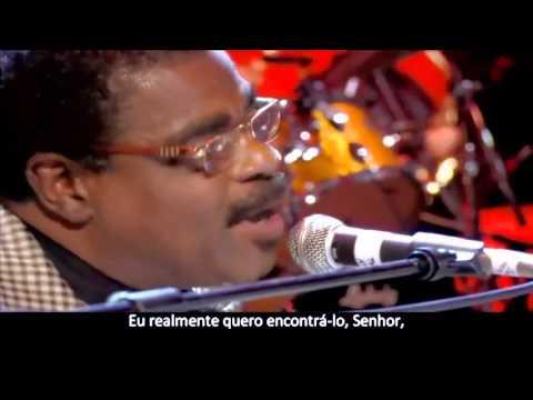 George Harrison-My Sweet Lord (Legendado Br)