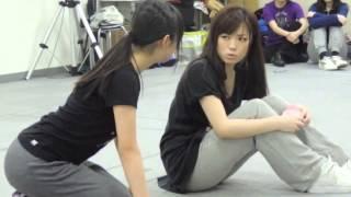 東京女子演劇部 「聖澤女学院物語ラストディーバ」 脚本/米山和仁 演出/...