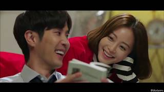 [FMV] MeloMance – A Day Not Too Far Ahead [Eng sub] (20th Century Boy and Girl OST Part 6)