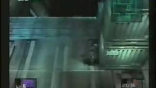 メタルギアソリッド最速(?)動画 thumbnail