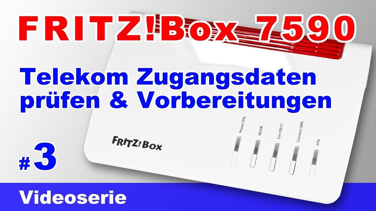 Fritz Box 7360 V2 Unterschied