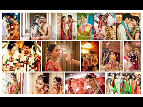 25 Best Ideas About Indian Wedding Photography Poses Bride And Groom