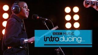 Baixar Sink Ya Teeth - Petrol Blue (BBC Music Introducing session)