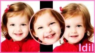 Clagett Triplets