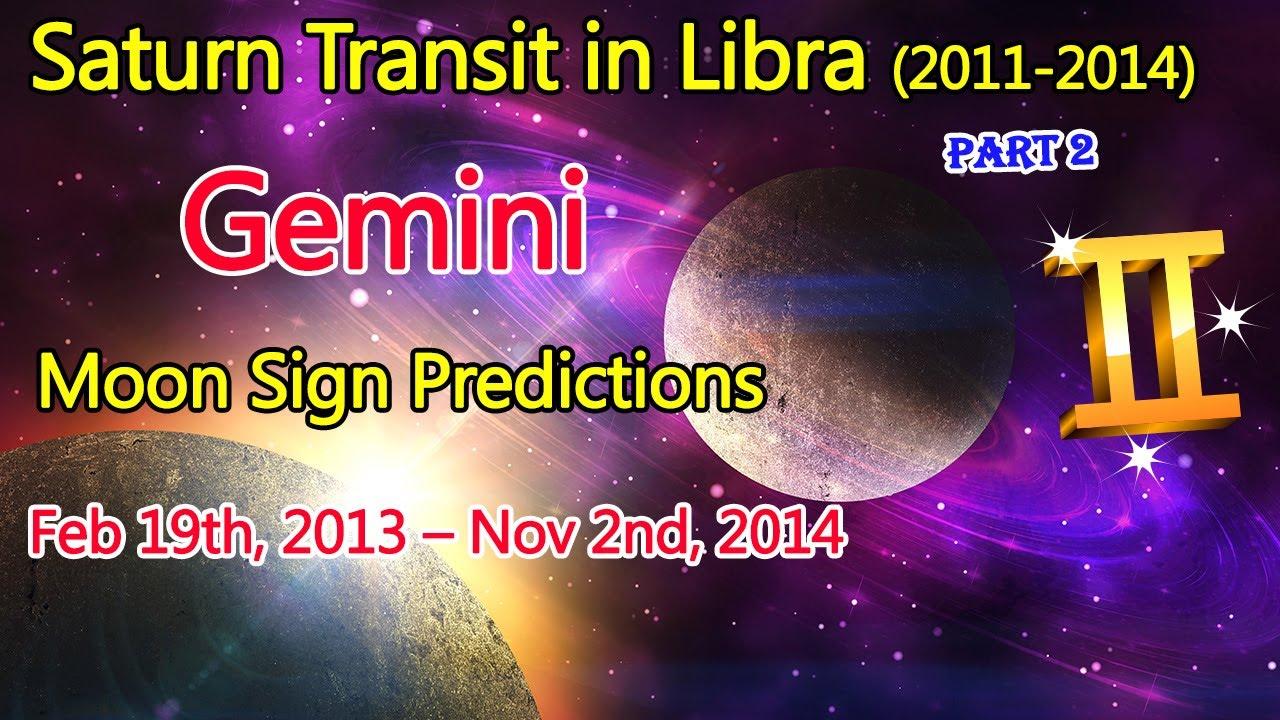 03 saturn transit in libra gemini 19th 2013 nov 2nd 2014