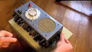 FS: Weird Sound Generator  #2