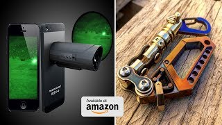 10 Smartphone Gadgets You Must Have On Amazon Under Rs100, Rs200, Rs500, Rs1000 & Lakh