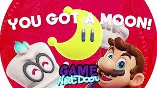 Comment les jeux nous récompensent-ils ? | Game Next Door