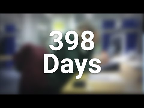 398 Days of an American Studying Abroad, Learning German in Mannheim and Moving to Munich