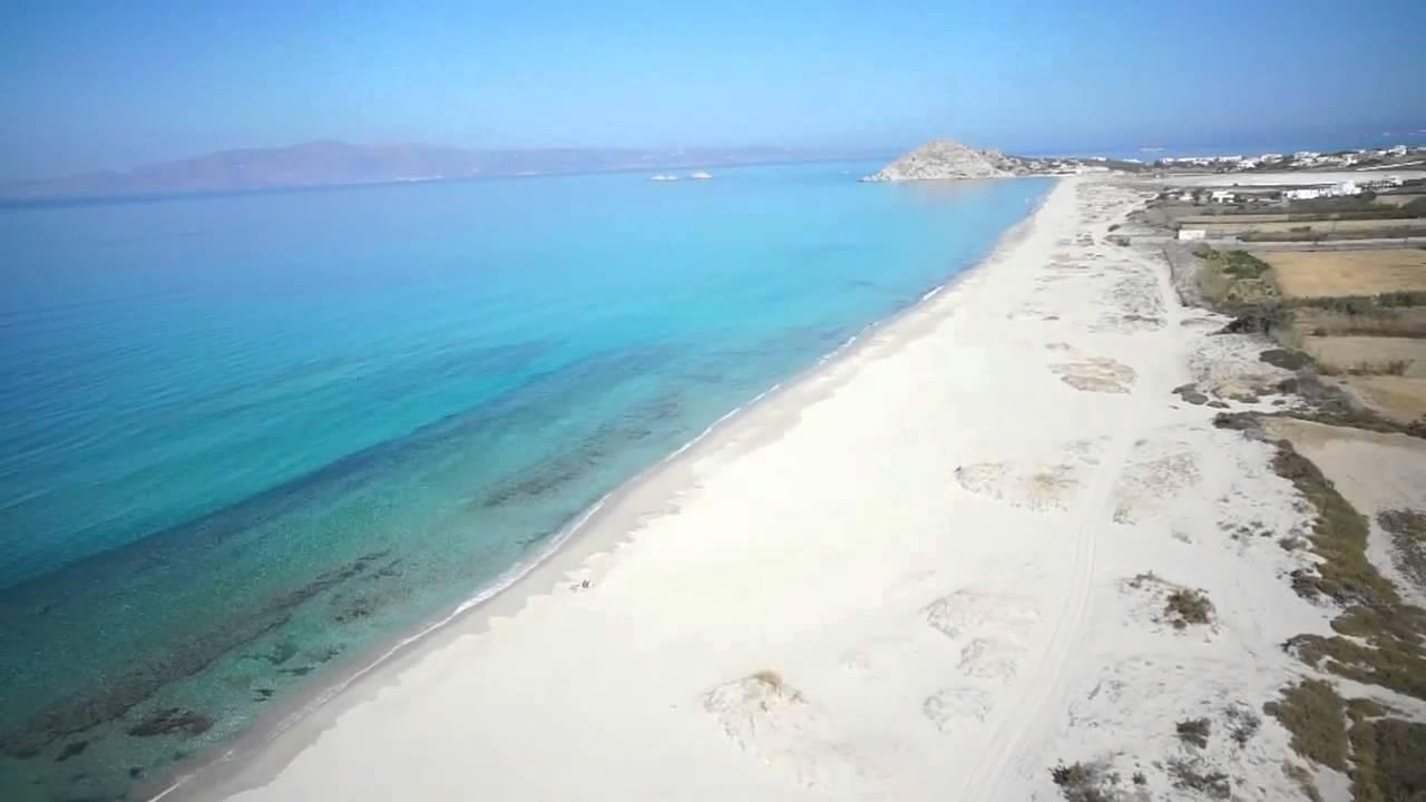 Naxos grecia youtube for Grecia vacanze