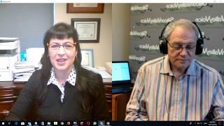 США 5505: Иммиграционный адвокат Светлана Кафф о последних новостях в мире иммиграции
