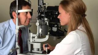 Lasik Laser Eye Surgery Anchorage, AK | (907) 885-3645