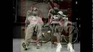 """Hip Hop - Mary J. Blige, Mos Def, Talib Kweli: """"Beautiful"""" (Blackstar Remix)"""