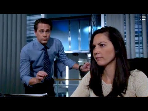Download Sloan x Don | The Newsroom | Season 3 Scenes