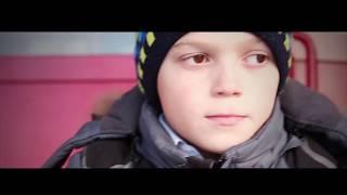 ДВОЙКА 2017 Кино для детей Первая двойка Детский фильм Детское кино Фильмы про школу Школа кино ШКИТ