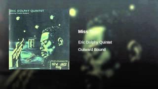 Miss Toni (Instrumental)