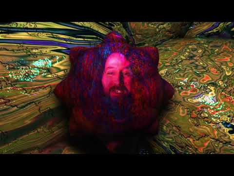 The Samps - Ancient Times (Official Video) Mp3