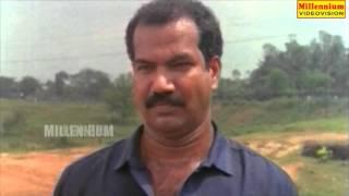 Malayalam Movie Scene | Ellarum Chollanu | Action Scene