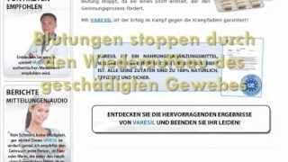 Krampfader Geschwader [Krampfader](http://tinyurl.com/oypch5x - REDUZIERT DIE SCHELLUNG UND LINDERT DEN SCHMERZ * Krampfader Krampfadern Krampfader-Klinik in Augsburg ..., 2012-05-11T11:42:29.000Z)