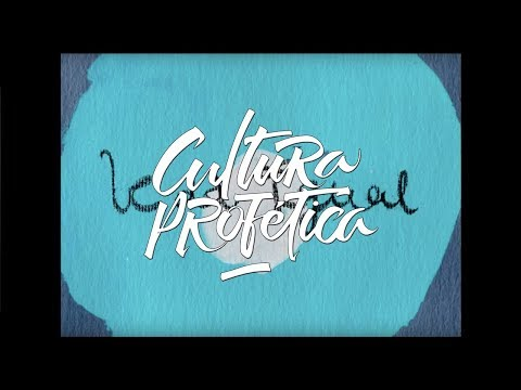 Cultura Profética - Le da igual  (Oficial Lyric Video)