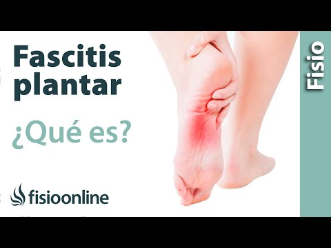 hematoma en la planta del pie causas
