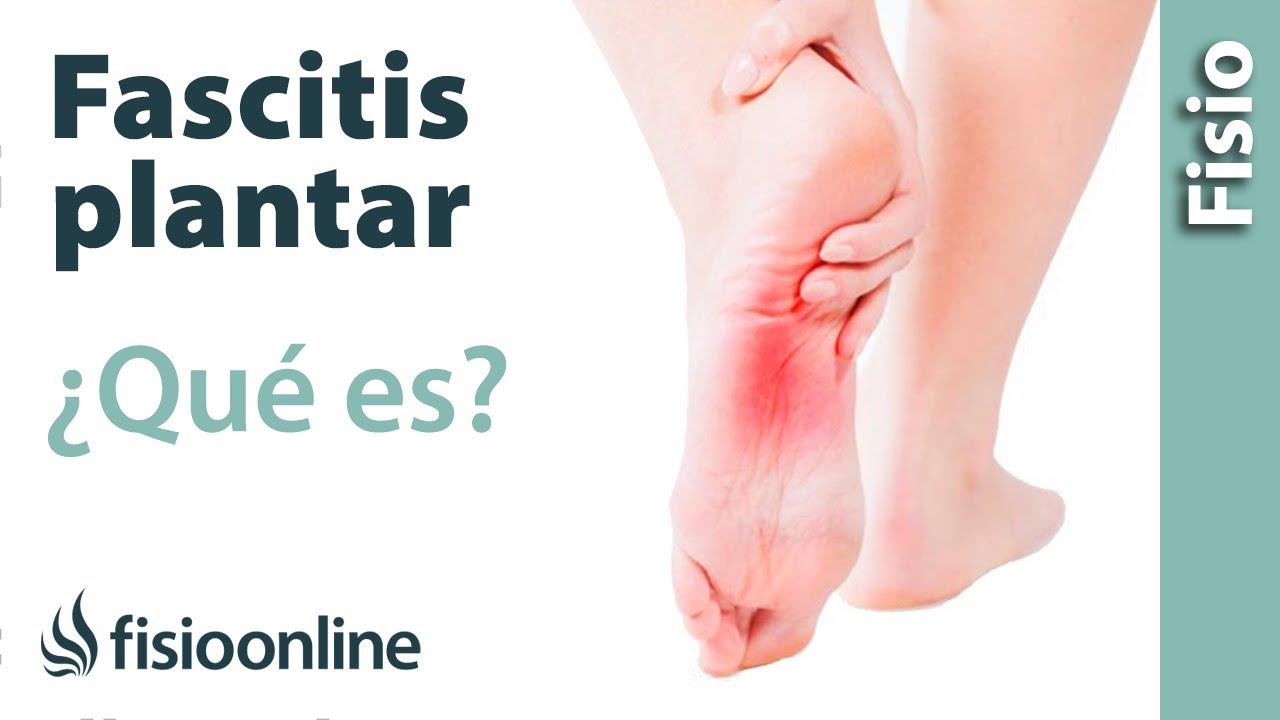 La trombosis de las extremidades inferiores a de edad avanzada