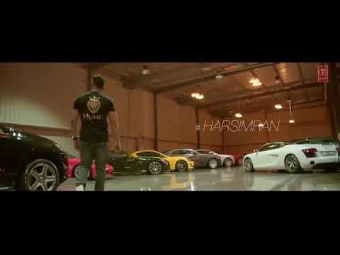 Rakhi Hai Ferrari | Harsimran | Prince | Full Song | Latest Video |
