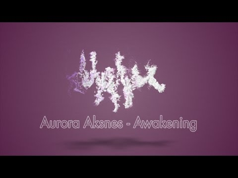 Aurora Aksnes - Awakening