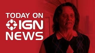 Today on IGN News: Zombieland, Playstation Home, and More!