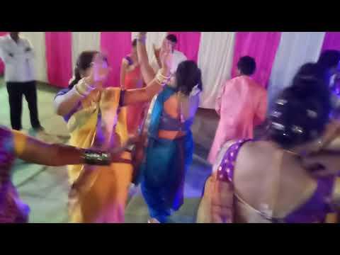 52kar Dance party at nagpur