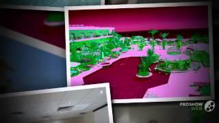 отели хургады альбатрос(САМЫЕ ДЕШЕВЫЕ ЦЕНЫ ПО ОТЕЛЯМ - http://goo.gl/Qq46e3 Отели Египта / Хургада (Hurghada), цены, описания, отзывы.Туристически..., 2014-10-26T13:22:04.000Z)