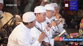 Bikin Hati Adem - Maulaya Sholly (Versi Bikin Baper) Gus Navies feat. Gus Wahid Ahbaabul Musthofa MP3