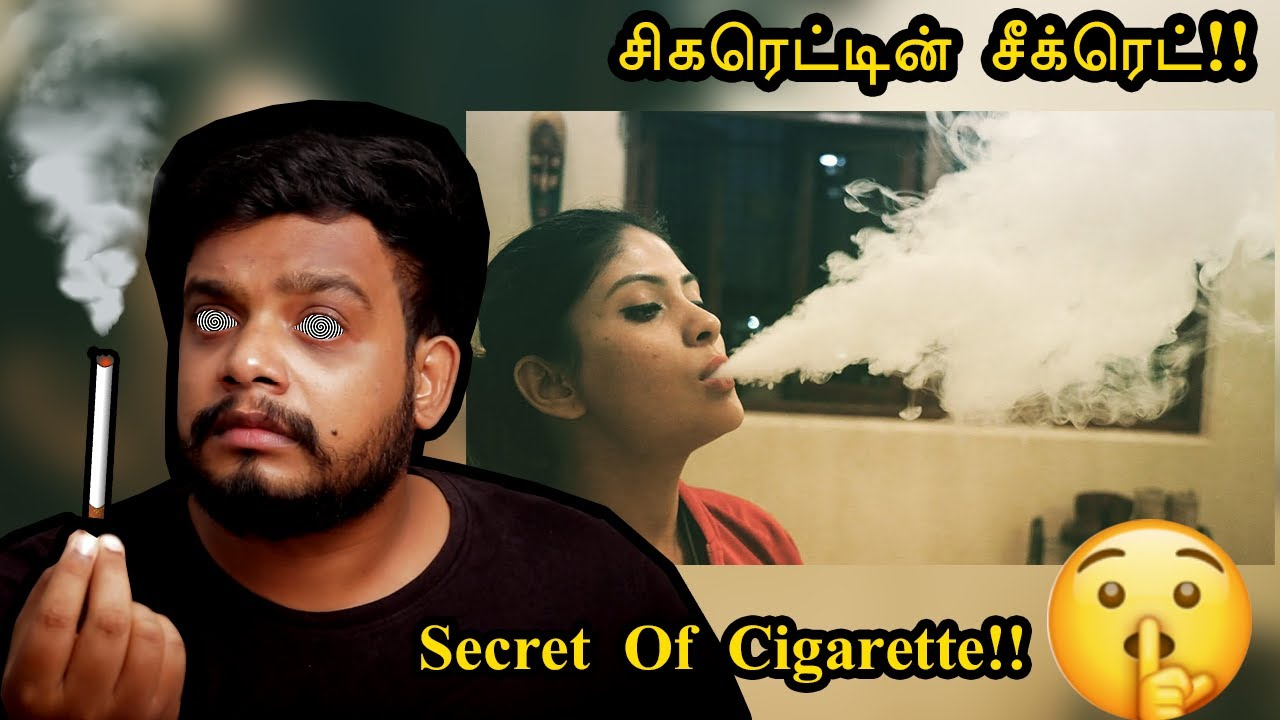 Download The One Life Secret You Always Wanted To Know!!! | RishGang | RishiPedia | Rishi | Tamil