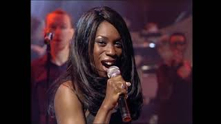 M People   One Night In Heaven   Later... With Jools Holland   The M People Special   1998