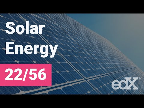 Learn Solar Energy | Series and Shunt Resistance