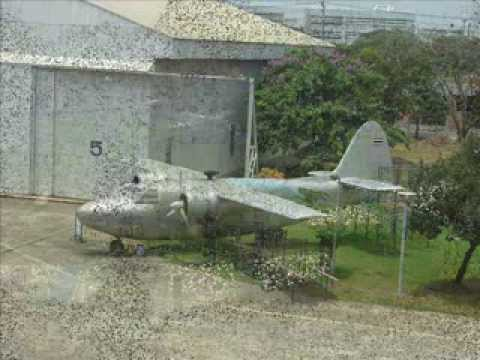 Royal_Thai_Air_Force_Museum