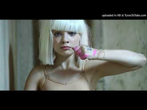 Sia - Chadelier (No drum version)