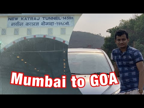 mumbai-to-goa-road-trip-by-car-||-goa-trip-||-road-trip-india-||-journey-bombay-to-goa-||-vlog-#87