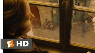Скачать A Very Long Engagement 4 10 Movie CLIP Elodie S Story 2004 HD