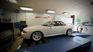 quest-for-500whp-will-the-r32-gtr-do-it