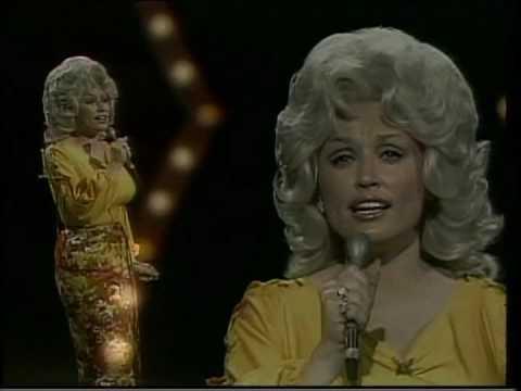 Dolly Parton - Jolene (2)