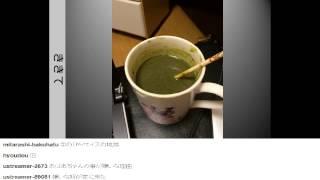 オールナイト虚無 第51回(2015/02/20) - Captured Live on Ustream at...