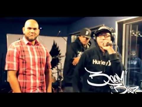 kashmir en Boom Bap  Zulu Radio