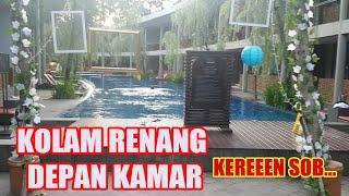 Hotel Neo Sentul, Hotel Keren Di Bogor Jawa Barat