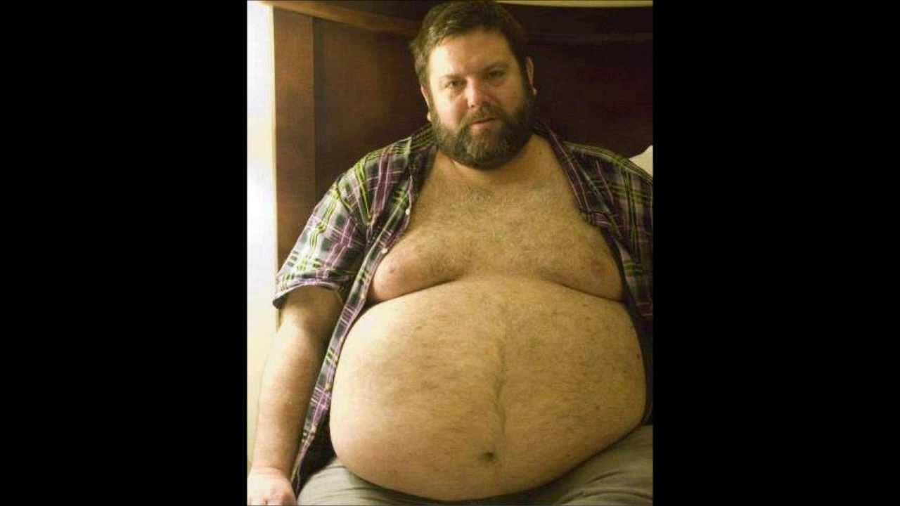 Fat man fucking hot skiny chicks