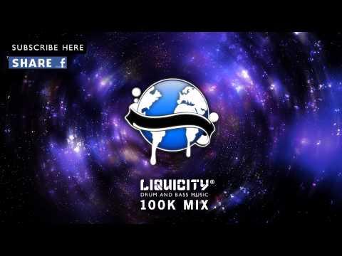 Liquicity 100K Mix