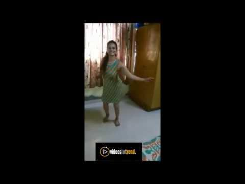 Indian Desi Girls Rajasthani dance Goes Viral