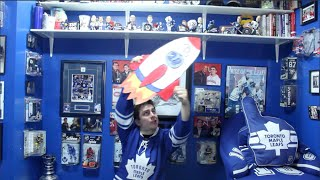 LFR9 - Game 82 - LAST - Tor 1, NJ 5