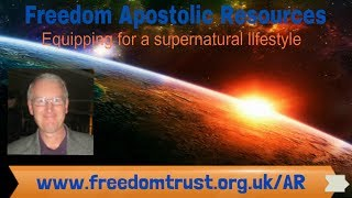 Supernatural Mentoring Thursday 6th February Eastern Time Zone 1