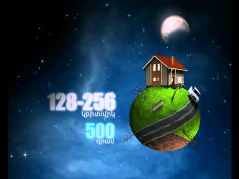 Karabakh Telecom